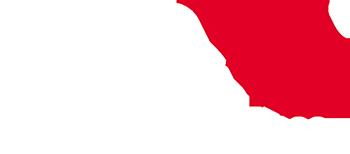 MC² Sàrl Logo
